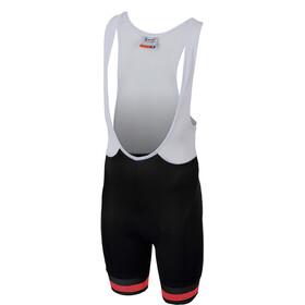 Sportful Tour 2.0 - Cuissard à bretelles Enfant - noir